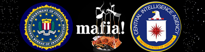 LA MAFIA EN HOLLYWOOD - Página 2 Logotipo